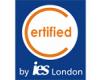 International Education Society Ltd.