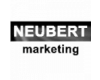 Neubert marketing & Company, s.r.o.