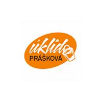 Nikola Prášková