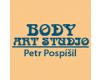 BODY ART STUDIO - Petr Pospíšil