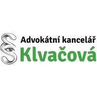 Advokátní kancelář Klvačová