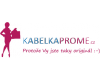 Kabelka pro mě | Kabelkaprome.cz Eshop s kabelkami