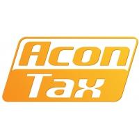 Acontax – Ing. Věra Hrbáčová