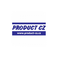 PRODUCT CZ, s.r.o.