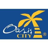 Relaxační centrum Oasis CITY®