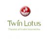 Twin Lotus CZ s.r.o.