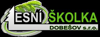 LESNÍ ŠKOLKA DOBEŠOV s.r.o.
