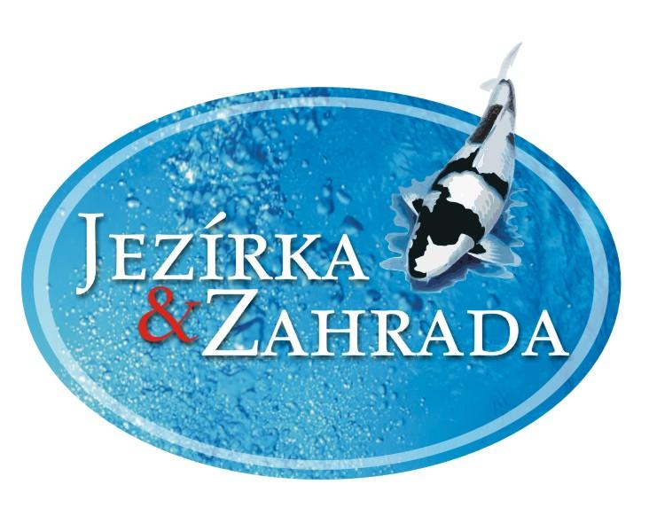 Jezírka - Zahrady s. r. o.