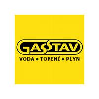 GASSTAV - Karel Levý
