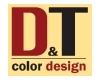 Malířská firma Dehner & Trulley