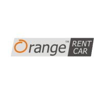 Orange Rent Car s. r. o.