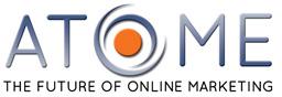 AT online media s.r.o.