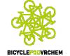 Bicycle Pod Vrchem