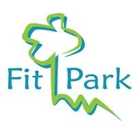 Fit Park s. r. o.