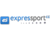 Expressport