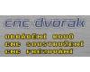 CNC Dvořák - kovovýroba, CNC obrábění