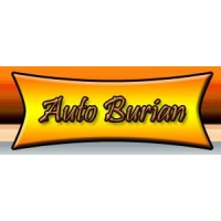 Odtahová služba – Pavel Burian