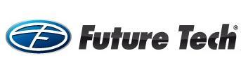 FUTURE-TECH, spol. s r.o.