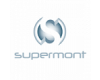 SUPERMONT, s.r.o.