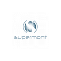 SUPERMONT, s.r.o.