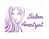 Salon Ametyst