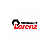 KOVOŠROT LORENZ, s.r.o.
