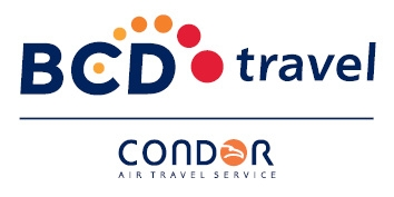 Condor Air Travel Service