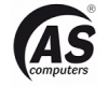 AS Computers s.r.o.