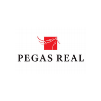 PEGAS REAL & DEVELOPMENT, s.r.o.