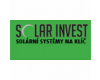 SOLARINVEST - GREEN ENERGY, s.r.o.