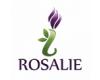 Rosalie.cz
