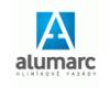 Alumarc, s.r.o.