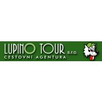 LUPINO TOUR, s.r.o.