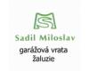 Miloslav Sadil