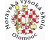 Moravská vysoká škola Olomouc, o.p.s.