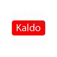 KALDO s.r.o.