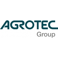 AGROTEC, a.s.