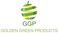 Golden Green Products