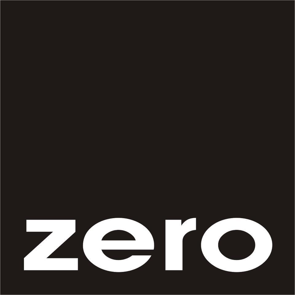 Zero, spol. s r.o.