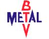 BTV metal, v.o.s.