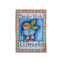 Dětský klub U Broučka