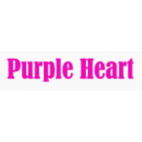 Purple Heart.eu