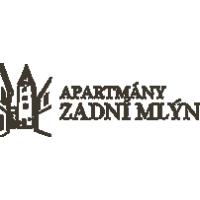 Apartmány Zadní Mlýn