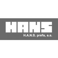 H.A.N.S. prefa, a.s.
