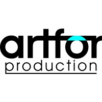 ARTFOR production, s.r.o.
