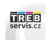 TREBservis
