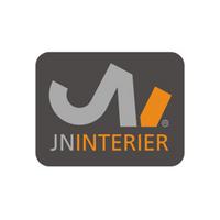 JN interier