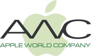 AWC Morava, s.r.o.