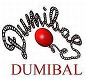 DUMIBAL