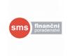SMS finanční poradenství, a.s.